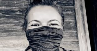 Κορονοϊός: Έτσι δεν θα κολλήσετε – Οι οδηγίες του Ιατρικός Σύλλογος Αθηνών
